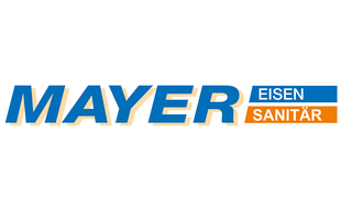 Mayer GmbH & Co. KG