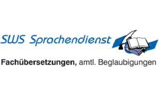 SWS Sprachendienst Christiane Weill