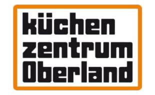 Bild zu Küchenzentrum Oberland in Weilheim in Oberbayern