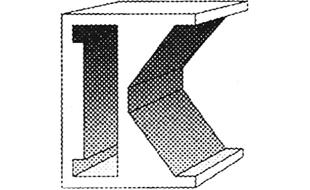 Christian Kerstens GmbH