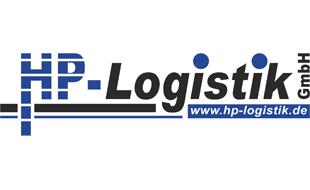 HP-Logistik