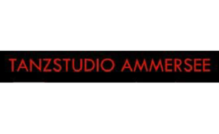 Tanzstudio Ammersee