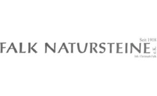 Falk Natursteine e.K.