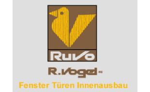 Bild zu Vogel Rudolf KG in Thalham Gemeinde Obertaufkirchen