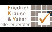 Friedrich & Krause