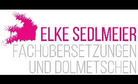 Sedlmeier