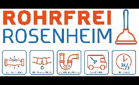 Rohrfrei Rosenheim
