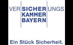 Versicherungskammer Bayern Heck GmbH