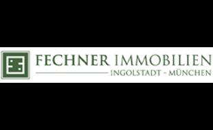Fechner Immobilien