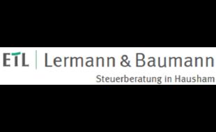 Bild zu Lermann & Baumann GmbH in Hausham