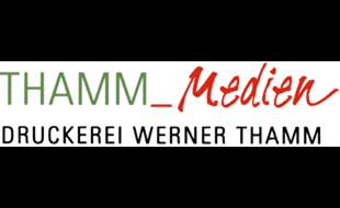 Thamm-Medien