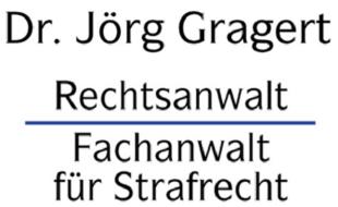 Logo von Gragert Jörg Dr.