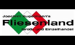 Bild zu Fliesenland Kugelmann's in Pähl