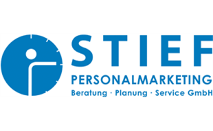 Stief Personalmarketing Beratung, Planung, Service GmbH