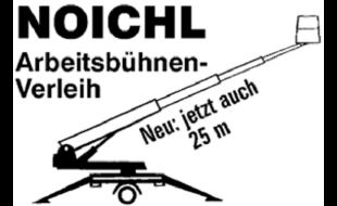 Noichl