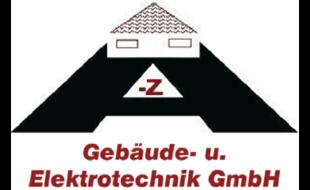 A-Z Gebäude- u. Elektrotechnik GmbH