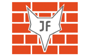 Fuchs Josef GmbH & Co KG