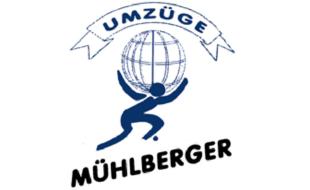 Umzüge Mühlberger