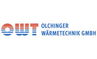Olchinger Wärmetechnik GmbH