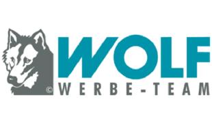 Wolf Werbe-Team