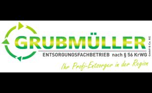 Grubmüller GmbH & Co. KG