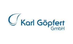 Göpfert Karl GmbH