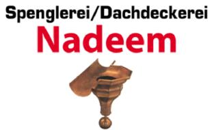 Bild zu Nadeem GmbH in Penzing