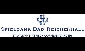 Bayerische Spielbank