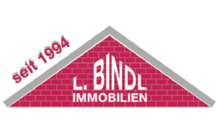 BINDL - IMMOBILIEN