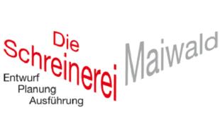 Bild zu Maiwald in Eichenau bei München