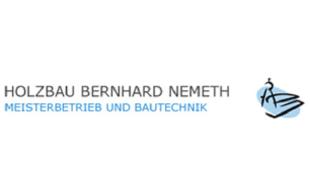 Bild zu Nemeth Bernhard in Schechen