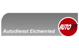 Autodienst Eichenried