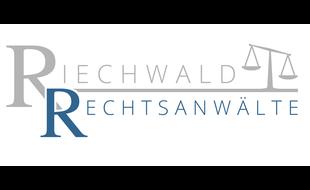 Bild zu Riechwald Rechtsanwälte in München