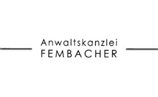 Fembacher