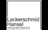 Bild zu Lackerschmid Anton in Bernau am Chiemsee