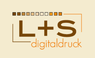 L+S DIGITALDRUCK Bad Tölz