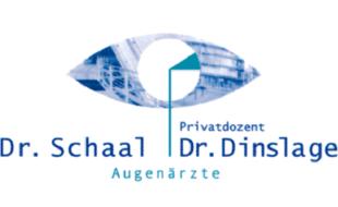 Augenärzte Bad Tölz Dr.med. T. Schaal, PD Dr.med. Sven Dinslage