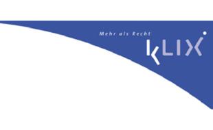 Bild zu Klix & Klennert in Polling Kreis Weilheim Schongau