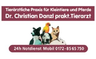 Danzl