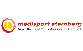 Fitness Medisport Sauna