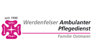 Werdenfelser Ambulanter Pflegedienst