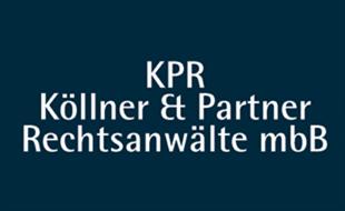 KPR Köllner Michael & Partner Rechtsanwälte mbB