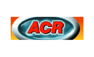 ACR GmbH