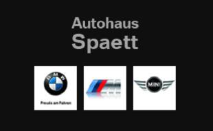 Spaett GmbH & Co. KG