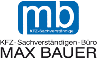 Bild zu Bauer Max in Söcking Stadt Starnberg