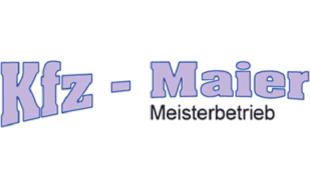 KFZ-Maier