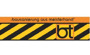 birkle+thomer+westner GmbH