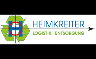 Heimkreiter Logistik + Entsorgung