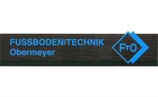 Fussodentechnik Obermeyer