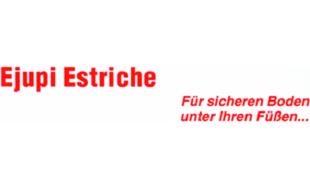 Bild zu Ejupi Estriche GmbH in Geretsried
